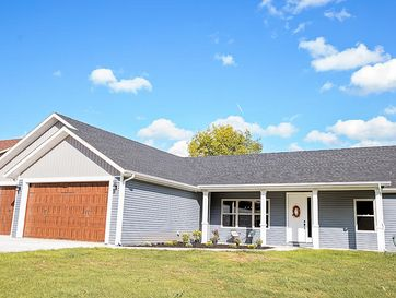 818 South Miller Road Willard, MO 65781 - Image 1