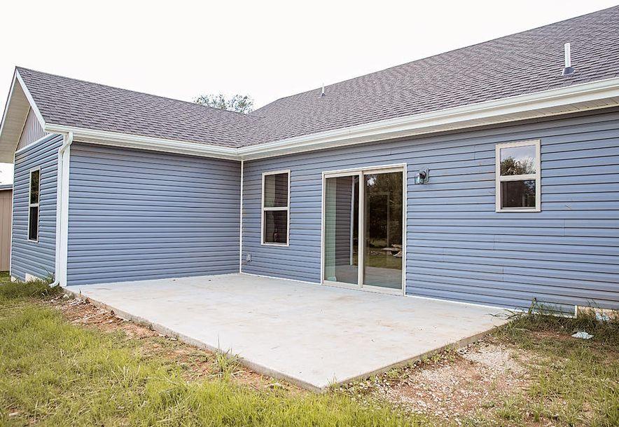818 South Miller Road Willard, MO 65781 - Photo 19