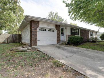 466 Hickory Street Fordland, MO 65652 - Image 1