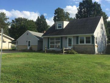 206 Cherry Lane Willard, MO 65781 - Image 1