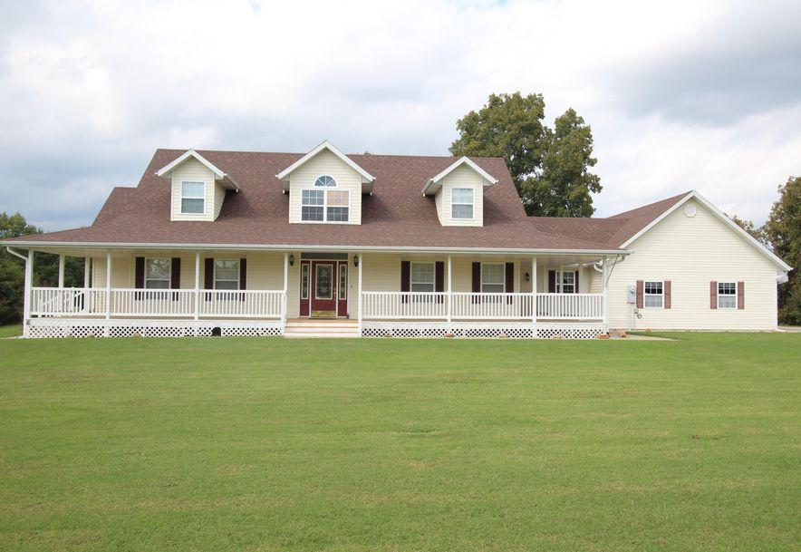 191 Cedar Brook Estates Drive Forsyth, MO 65653 - Photo 1