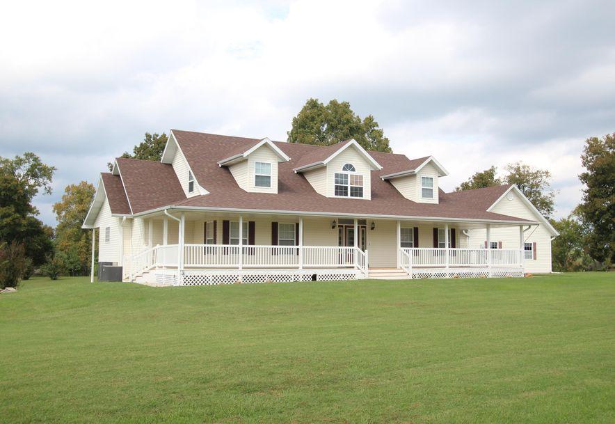 191 Cedar Brook Estates Drive Forsyth, MO 65653 - Photo 2