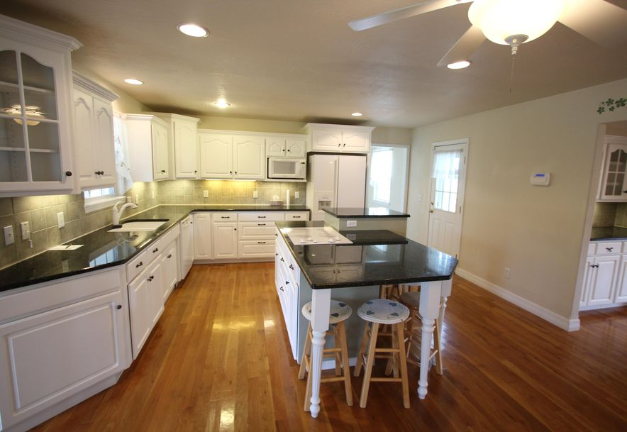 191 Cedar Brook Estates Drive Forsyth, MO 65653 - Photo 17