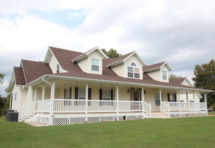 191 Cedar Brook Estates Drive Forsyth, MO 65653 - Photo 3