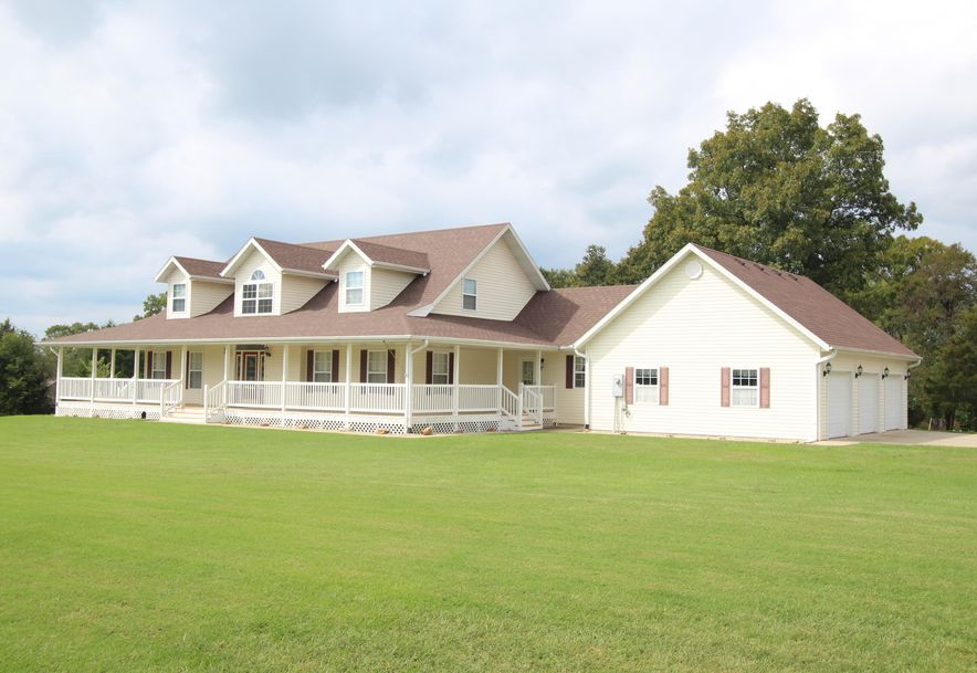 191 Cedar Brook Estates Drive Forsyth, MO 65653 - Photo 4