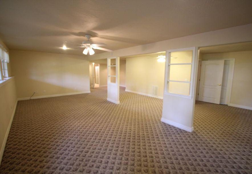 191 Cedar Brook Estates Drive Forsyth, MO 65653 - Photo 31