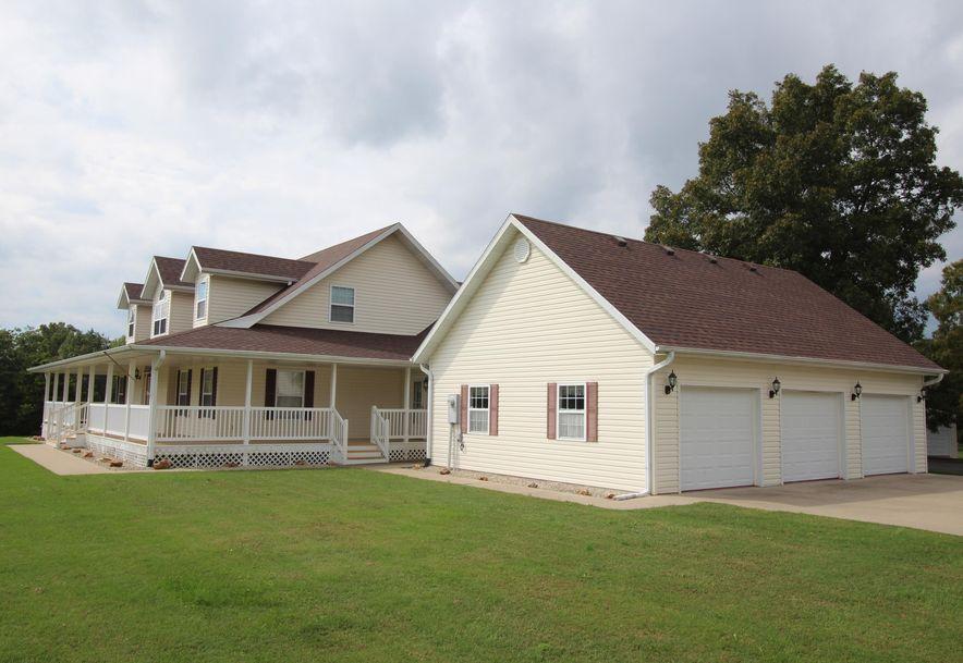 191 Cedar Brook Estates Drive Forsyth, MO 65653 - Photo 5