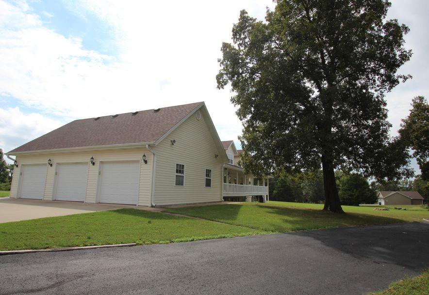 191 Cedar Brook Estates Drive Forsyth, MO 65653 - Photo 6