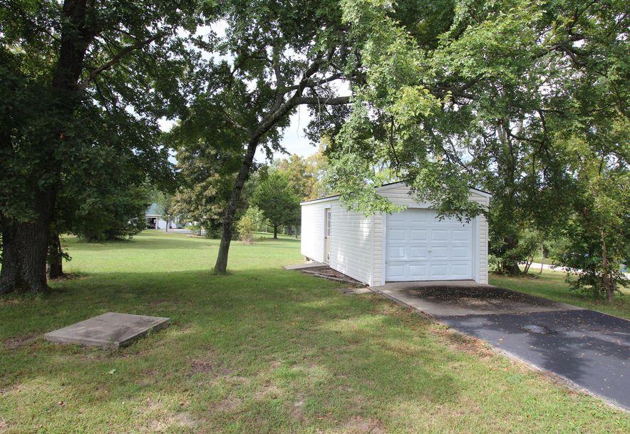 191 Cedar Brook Estates Drive Forsyth, MO 65653 - Photo 7