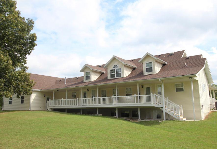 191 Cedar Brook Estates Drive Forsyth, MO 65653 - Photo 8