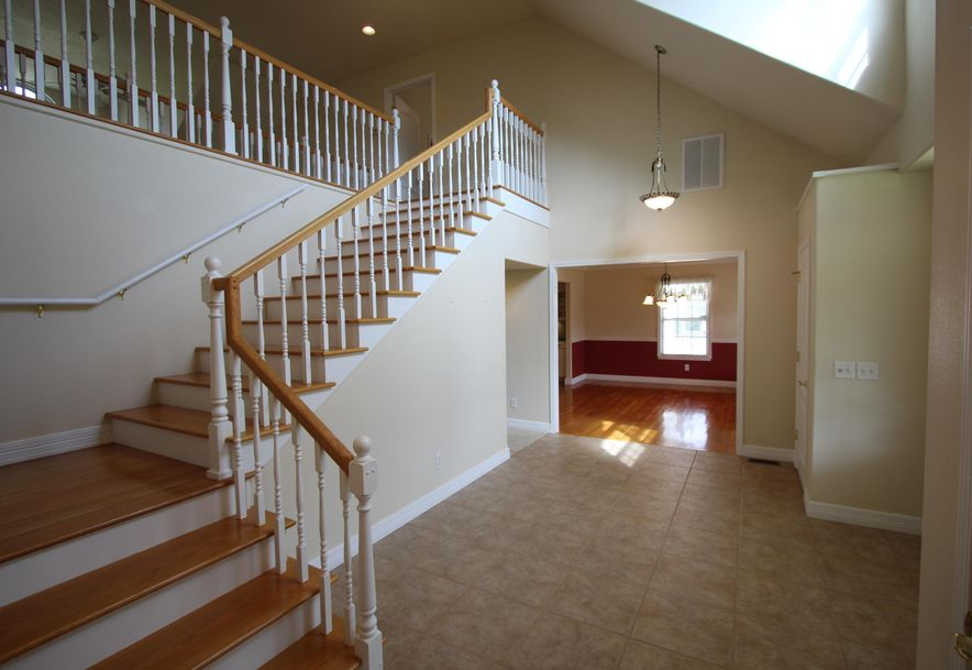 191 Cedar Brook Estates Drive Forsyth, MO 65653 - Photo 9