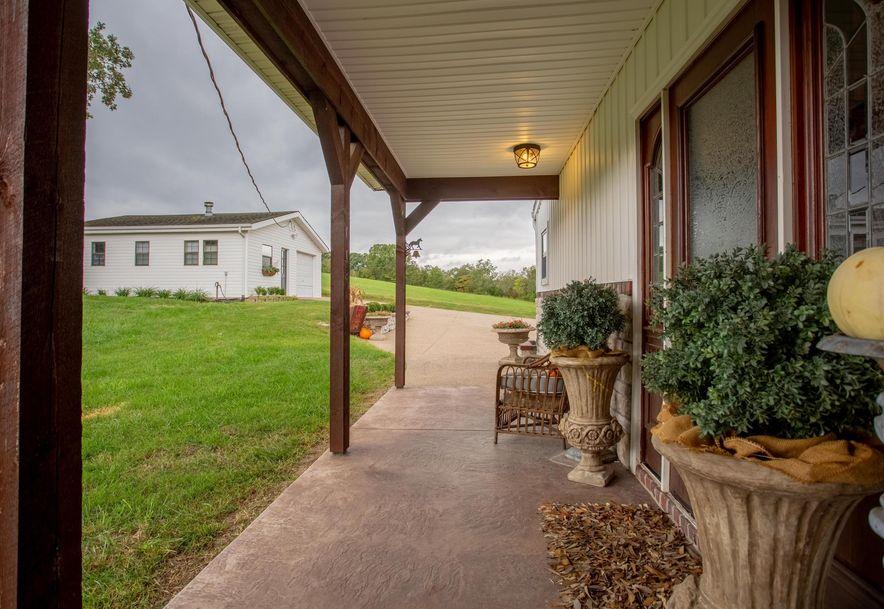 2304 West State Hwy F Ozark, MO 65721 - Photo 10