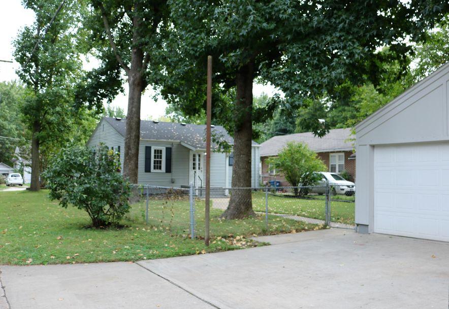 1675 East Lombard Street Springfield, MO 65802 - Photo 21