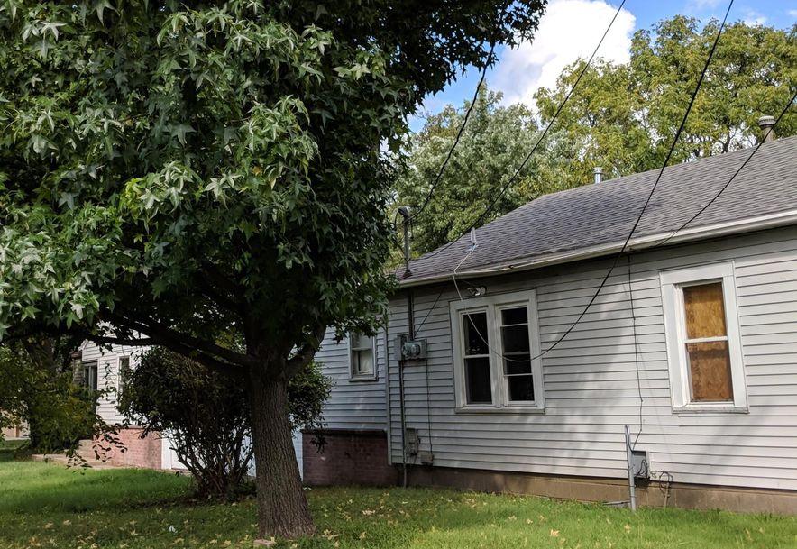 2028 North Pierce Avenue Springfield, MO 65803 - Photo 3