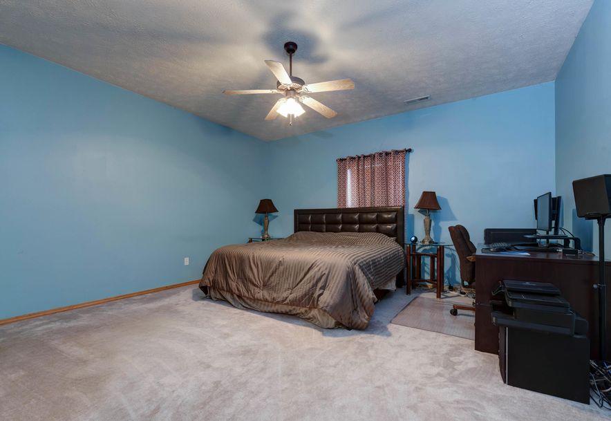 4410 South Eldon Avenue Springfield, MO 65810 - Photo 18