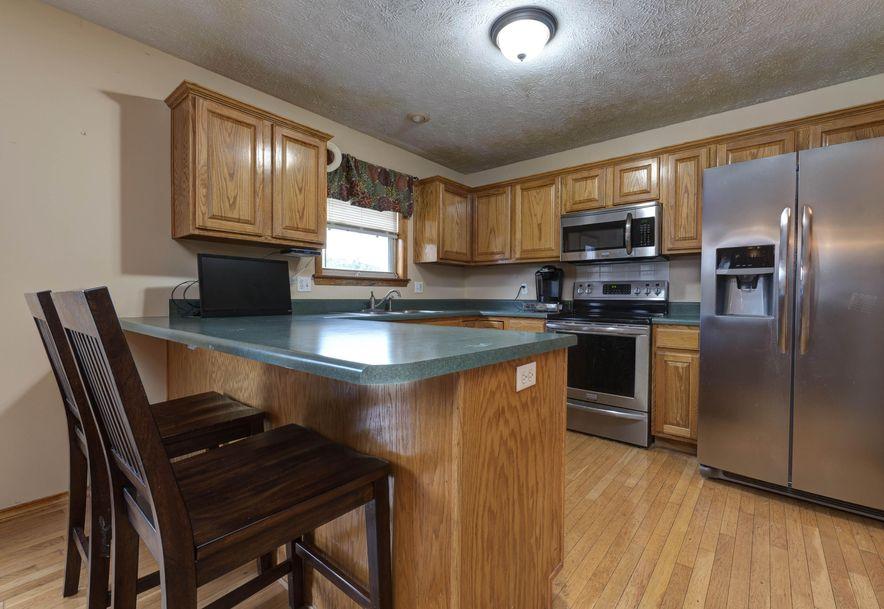 4410 South Eldon Avenue Springfield, MO 65810 - Photo 6
