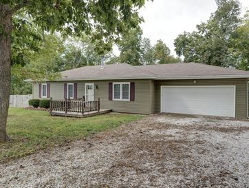 1401 North Fremont Road Ozark, MO 65721 - Image 1