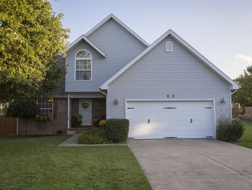 4068 West Monterry Court Battlefield, MO 65619 - Image 1