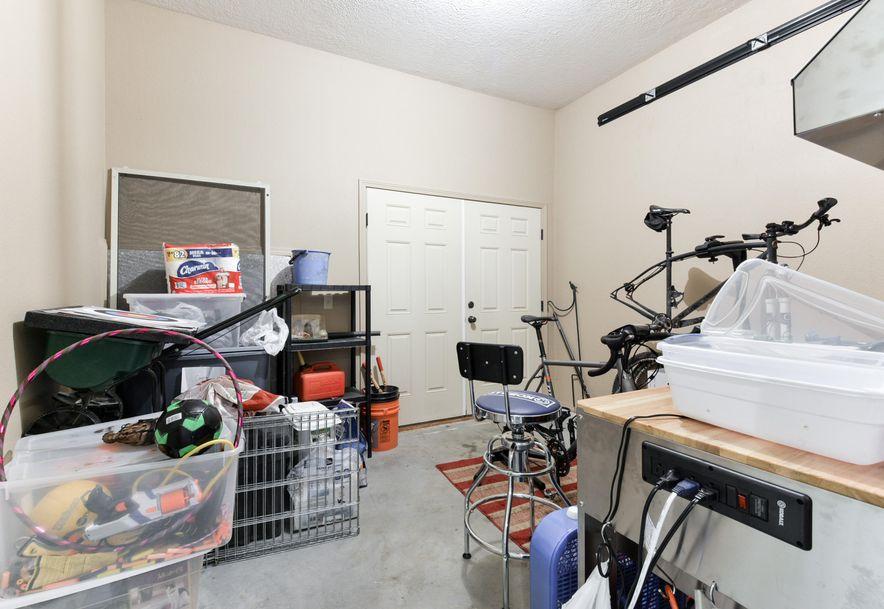 5391 South Westwood Avenue Springfield, MO 65810 - Photo 43