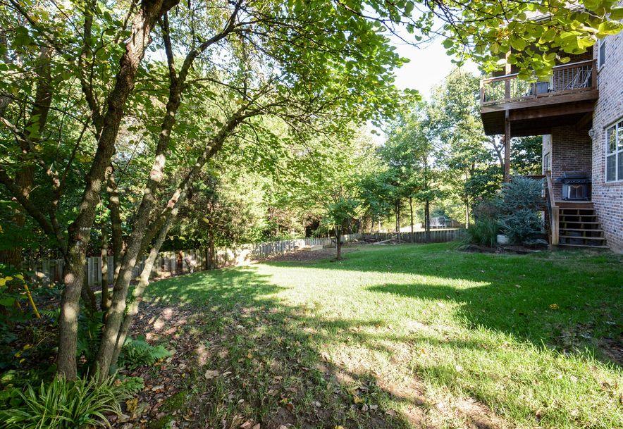 5391 South Westwood Avenue Springfield, MO 65810 - Photo 52