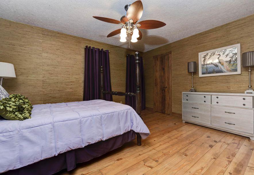 1330 East Hanover Street Springfield, MO 65804 - Photo 18