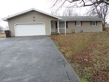 205 West King Drive Willard, MO 65781 - Image 1