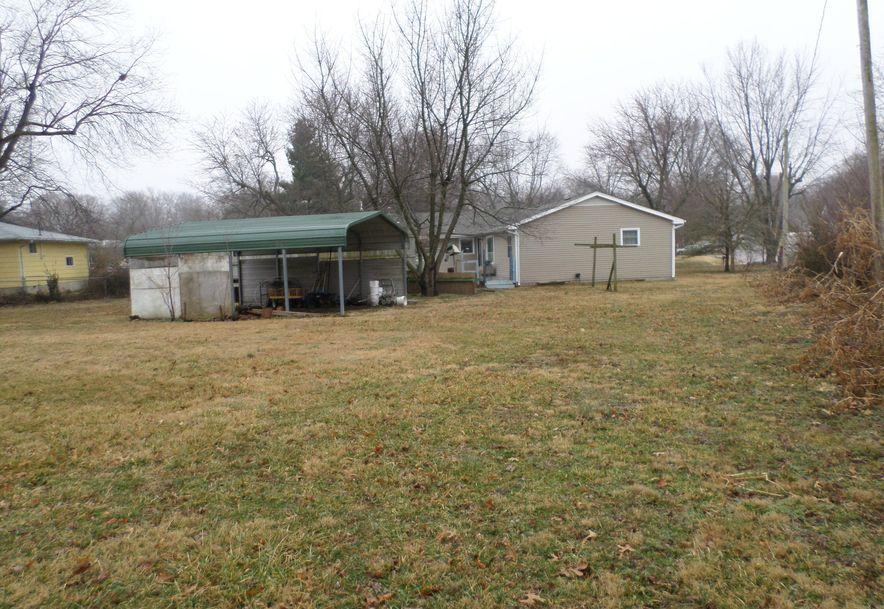 205 West King Drive Willard, MO 65781 - Photo 14