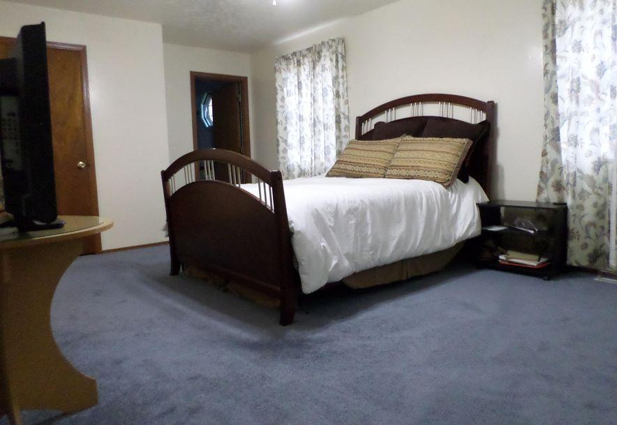 205 West King Drive Willard, MO 65781 - Photo 18