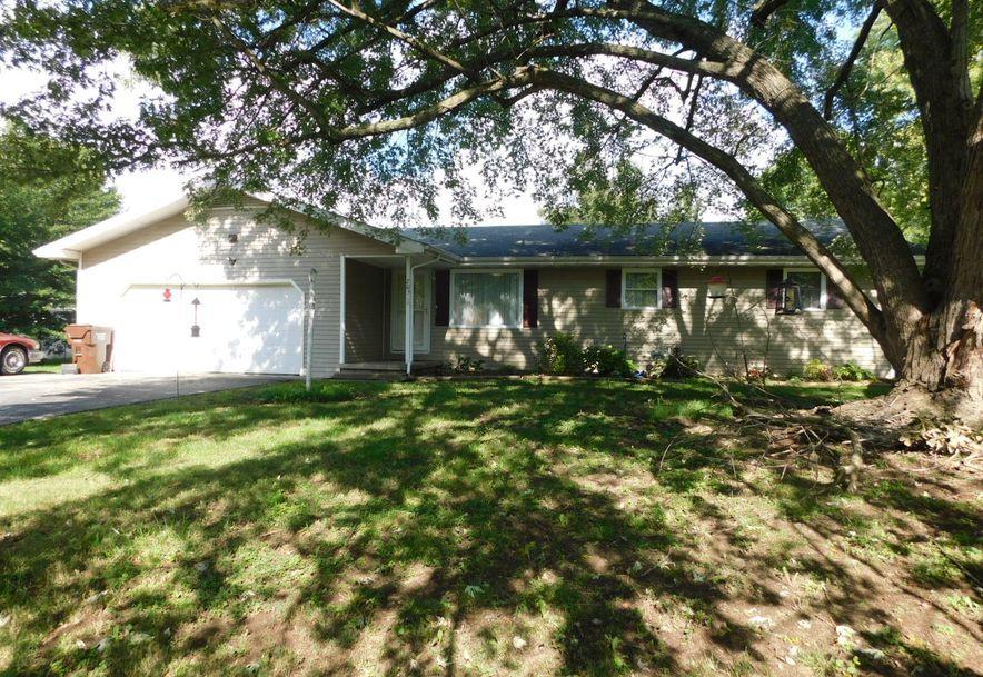 205 West King Drive Willard, MO 65781 - Photo 23
