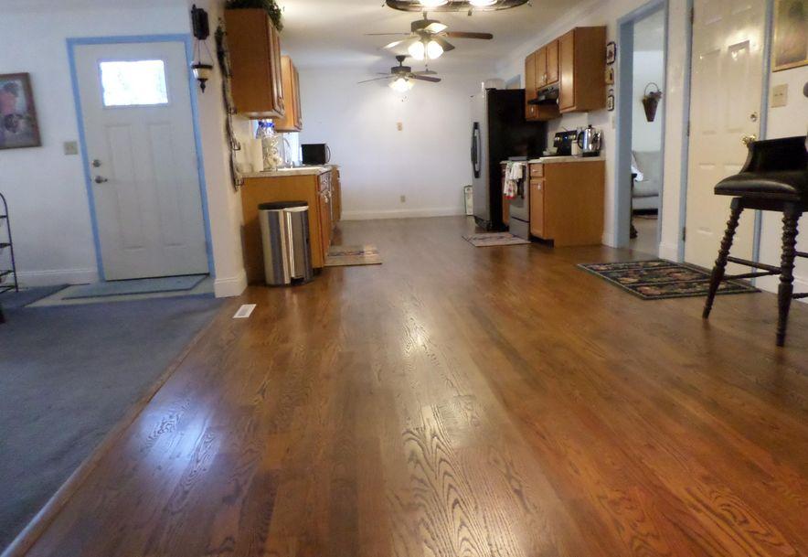 205 West King Drive Willard, MO 65781 - Photo 4