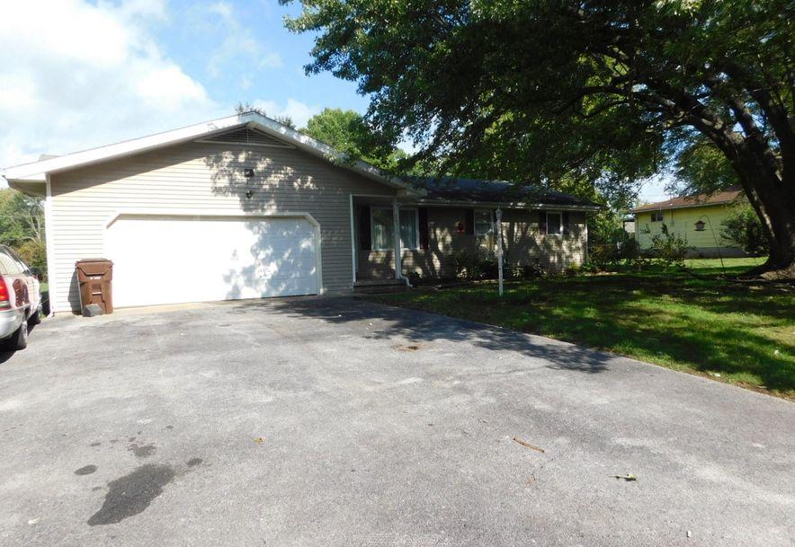 205 West King Drive Willard, MO 65781 - Photo 35