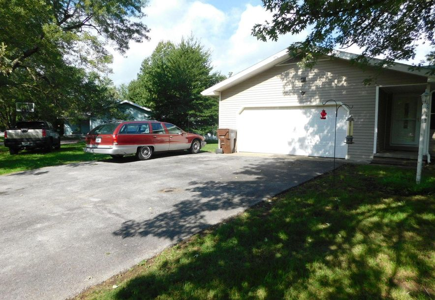 205 West King Drive Willard, MO 65781 - Photo 36