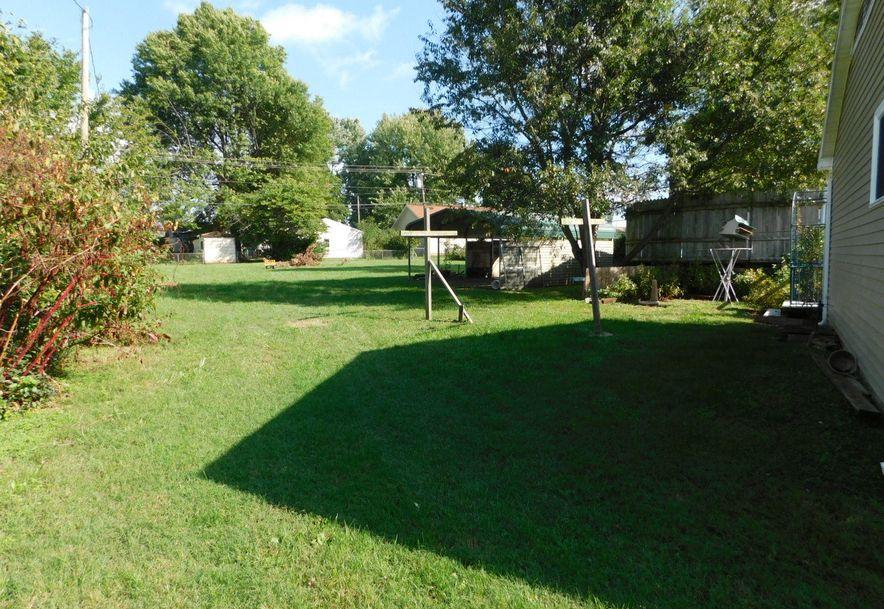 205 West King Drive Willard, MO 65781 - Photo 7