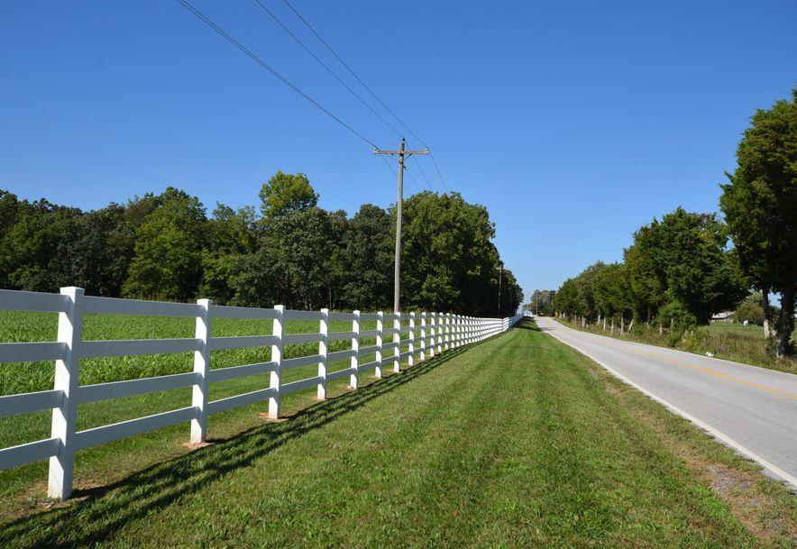 Tbd East State Hwy Aa Springfield, MO 65803 - Photo 42