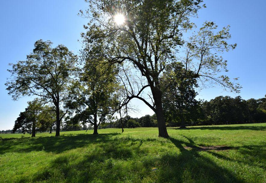 Tbd East State Hwy Aa Springfield, MO 65803 - Photo 8