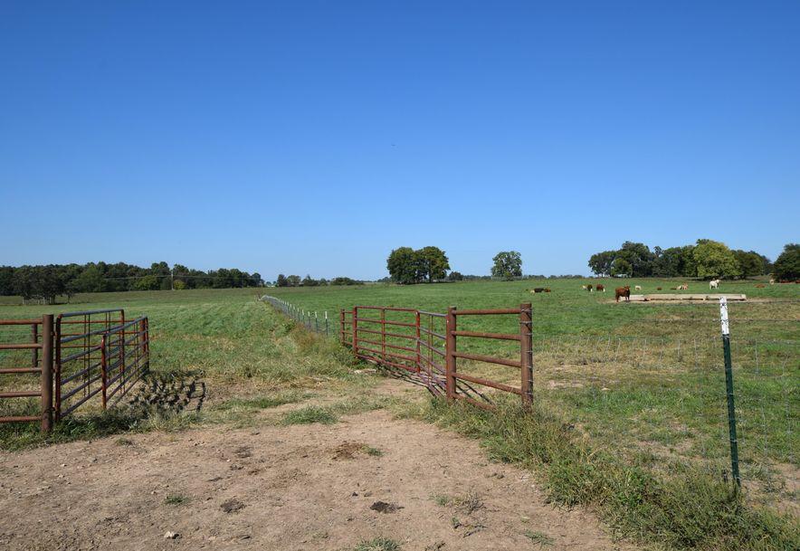 Tbd East State Hwy Aa Springfield, MO 65803 - Photo 74