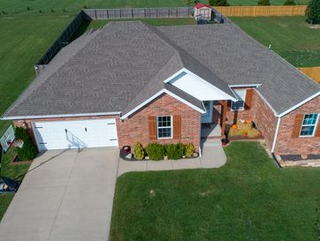 909 Riverview Road Marshfield, MO 65706 - Image 1