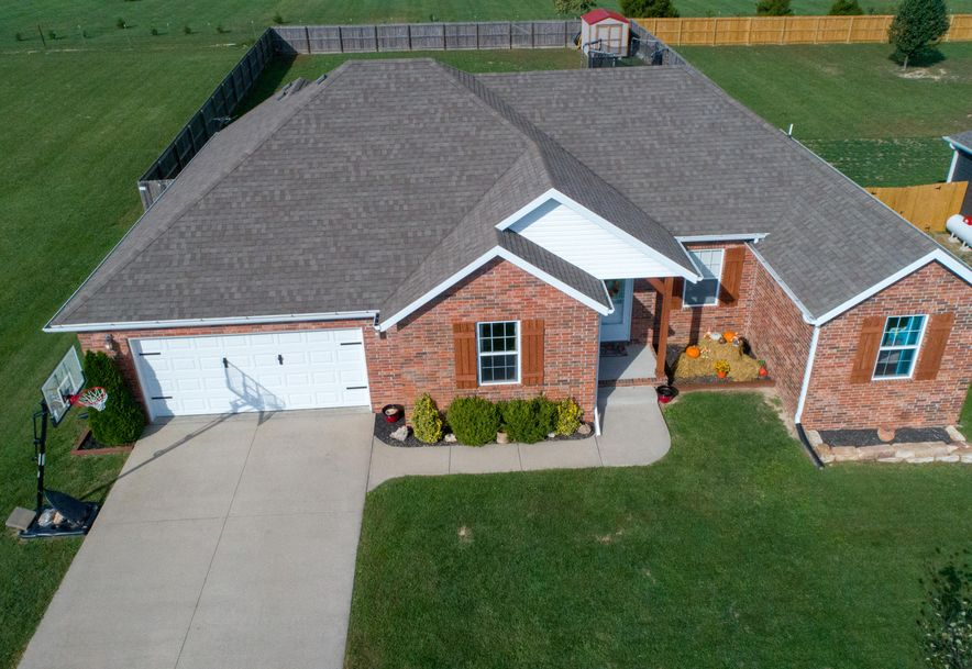 909 Riverview Road Marshfield, MO 65706 - Photo 1