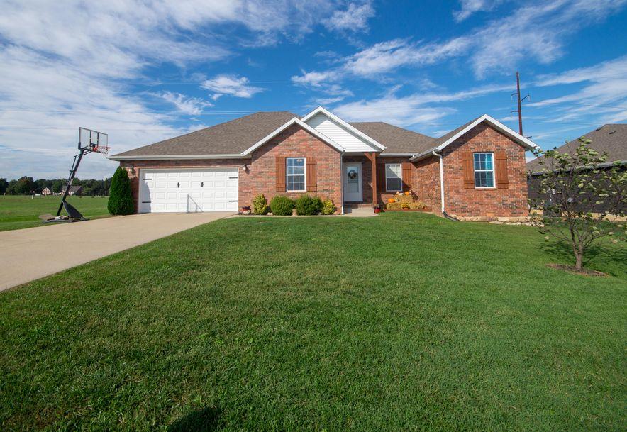 909 Riverview Road Marshfield, MO 65706 - Photo 2