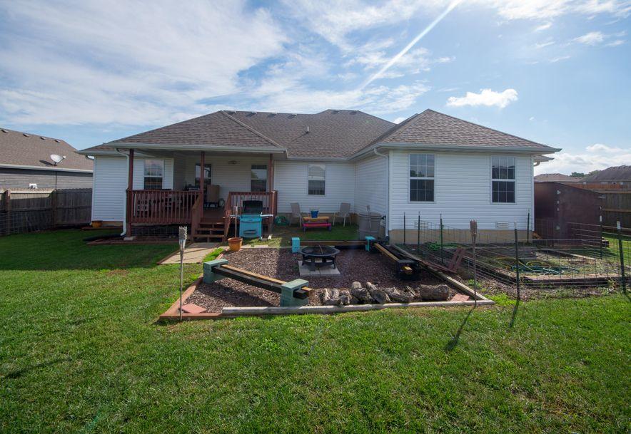 909 Riverview Road Marshfield, MO 65706 - Photo 29