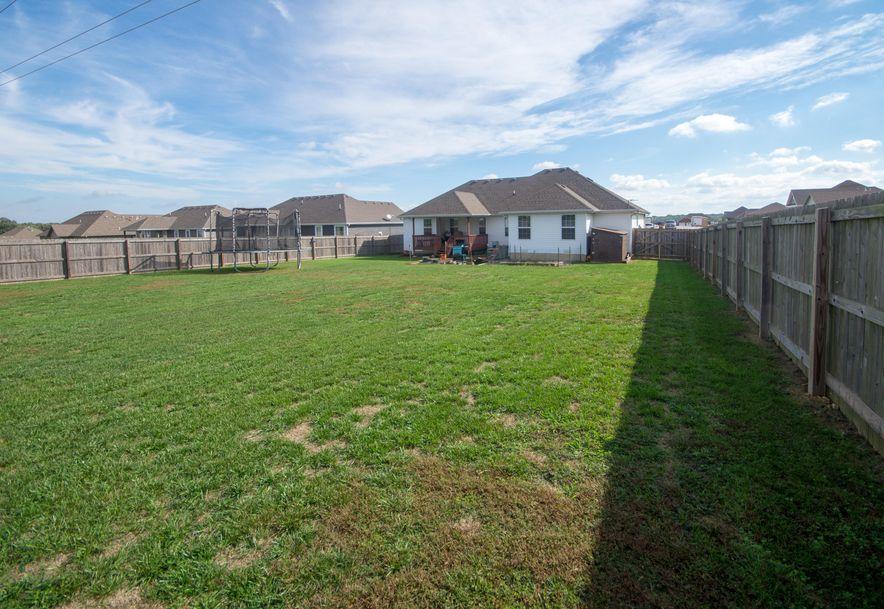 909 Riverview Road Marshfield, MO 65706 - Photo 33