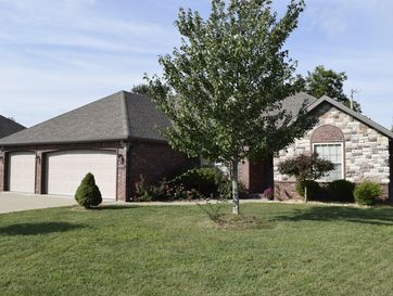 4529 South Owen Court Battlefield, MO 65619 - Image 1