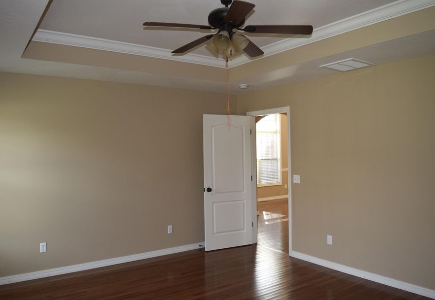 4529 South Owen Court Battlefield, MO 65619 - Photo 22