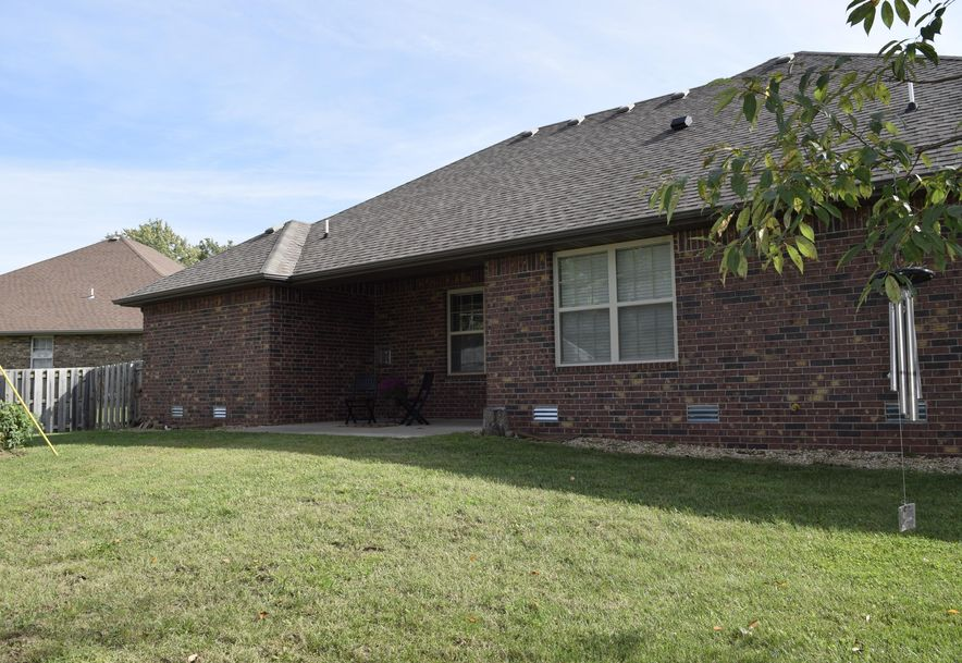 4529 South Owen Court Battlefield, MO 65619 - Photo 43