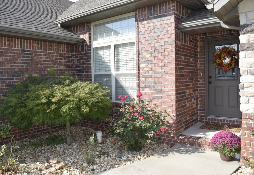 4529 South Owen Court Battlefield, MO 65619 - Photo 7