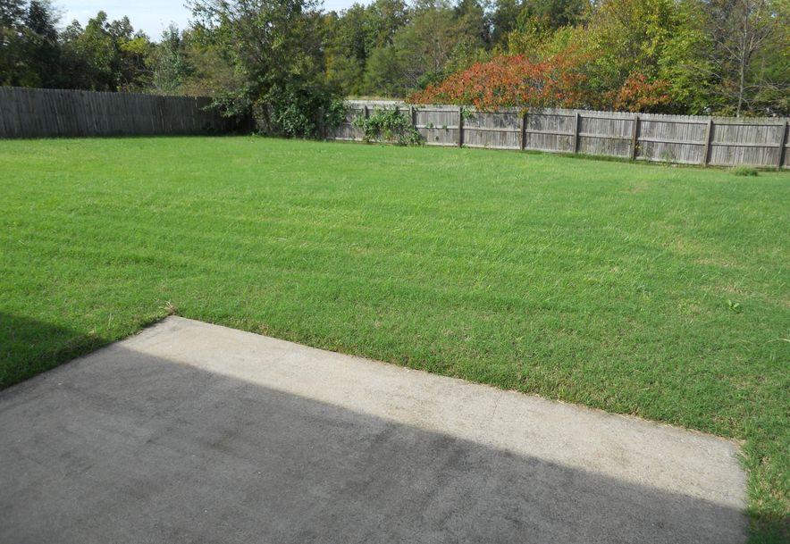 3861-3863 South Timbercreek Avenue Springfield, MO 65807 - Photo 21