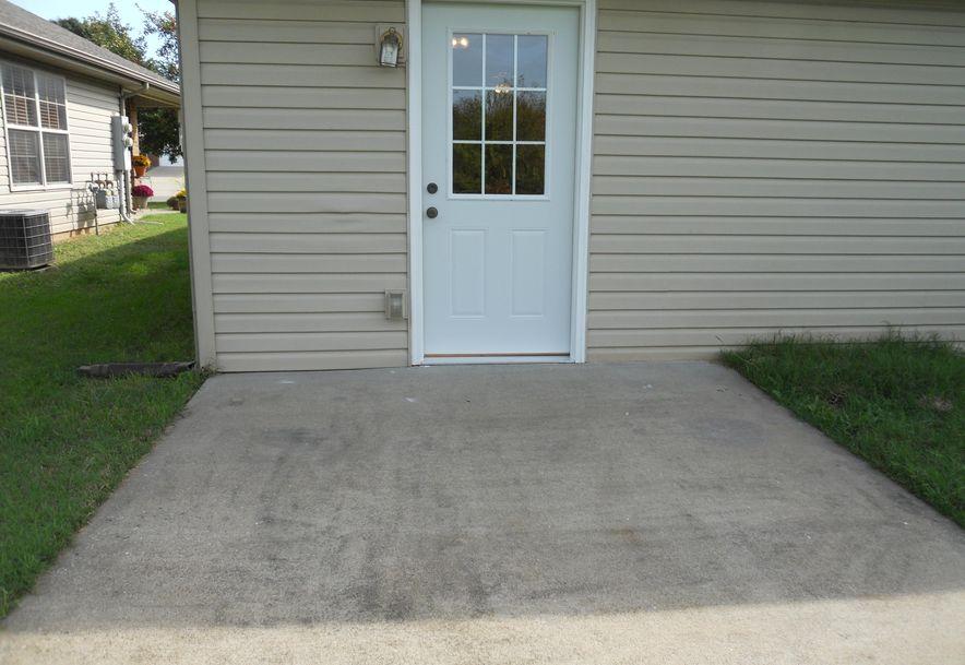3861-3863 South Timbercreek Avenue Springfield, MO 65807 - Photo 22