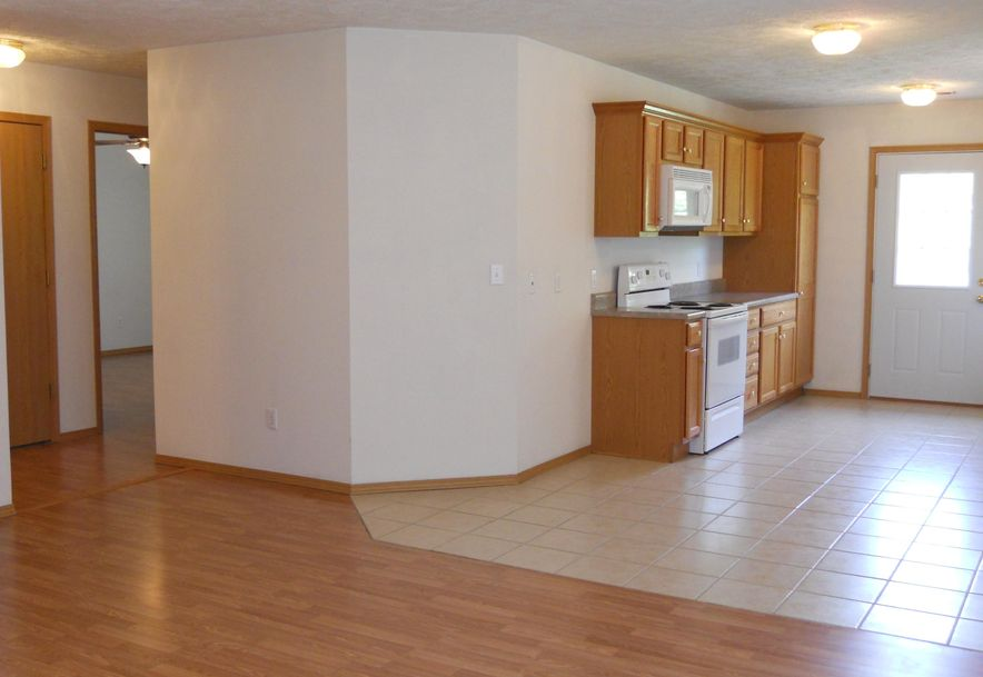3861-3863 South Timbercreek Avenue Springfield, MO 65807 - Photo 5