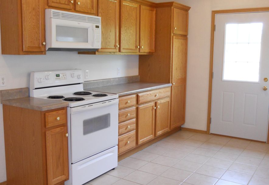 3861-3863 South Timbercreek Avenue Springfield, MO 65807 - Photo 6