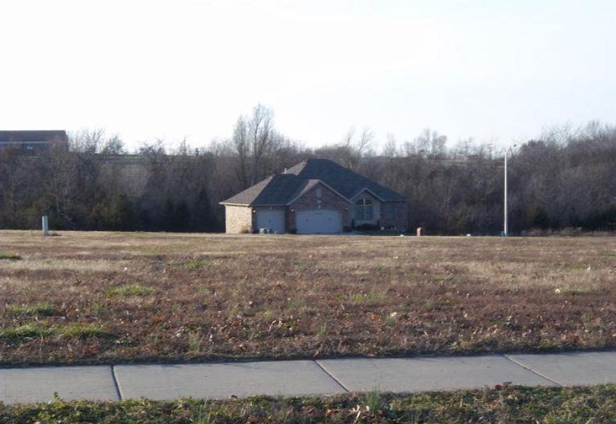 1284 East Headley Street L22 Springfield, MO 65803 - Photo 1